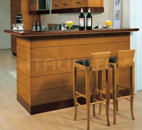 Кухня Orizzonte R11 Arca