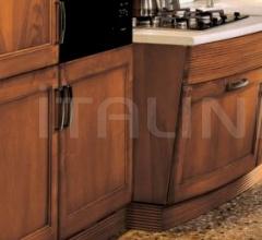 Кухня Lofty L11 фабрика Arca
