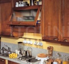 Кухня Lofty L10 фабрика Arca