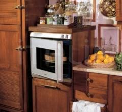 Кухня Telaio T11 фабрика Arca
