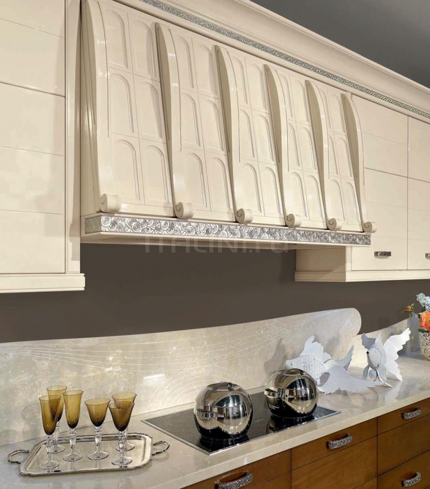Кухня Continental C26 Arca