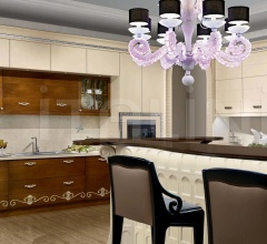 Кухня Continental C26 фабрика Arca