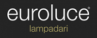 Фабрика Euroluce Lampadari