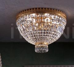 Потолочная лампа 1300 фабрика Beby Group