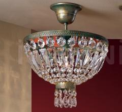 Потолочная лампа 1100/1 фабрика Beby Group