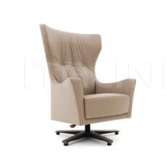 Кресло BARRY фабрика Giorgetti