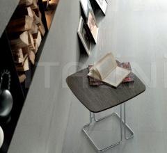Столик Philo фабрика Alf