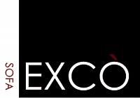 Фабрика EXCO' SOFA