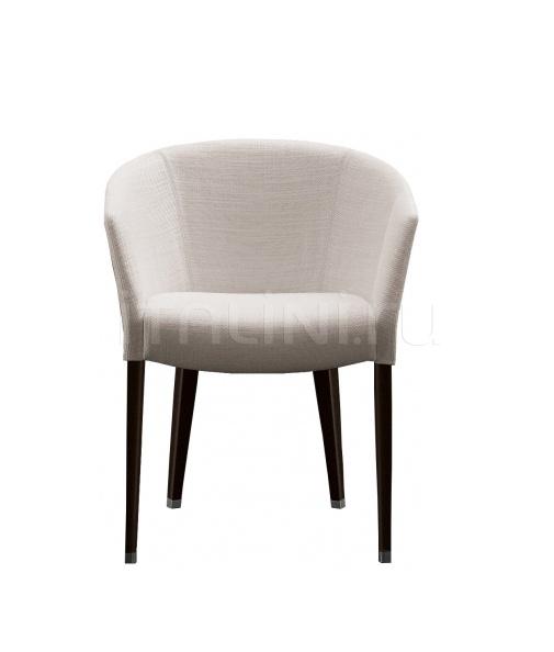 Кресло MARGOT 60971 Giorgetti
