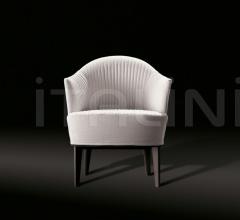 Кресло MOON 60902 фабрика Giorgetti