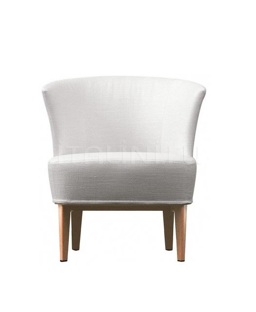 Кресло MOON 60910/60911/60912 Giorgetti