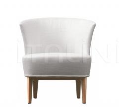 Кресло MOON 60910/60911/60912 фабрика Giorgetti