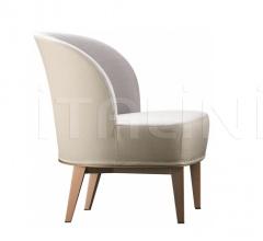 Кресло MOON 60930/60931 фабрика Giorgetti