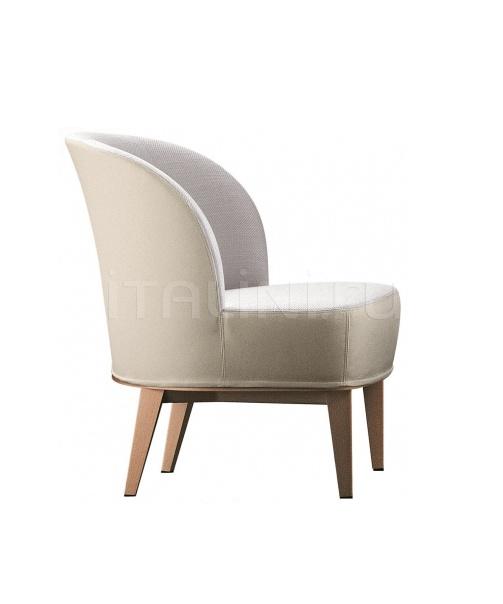 Кресло MOON 60930/60931 Giorgetti