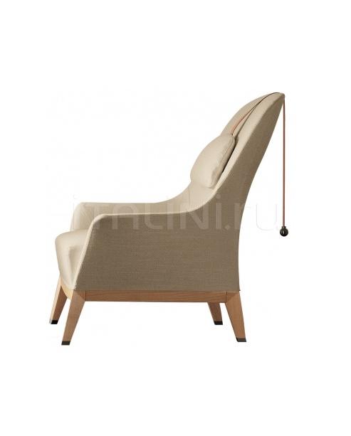 Кресло NORMAL 51060 Giorgetti