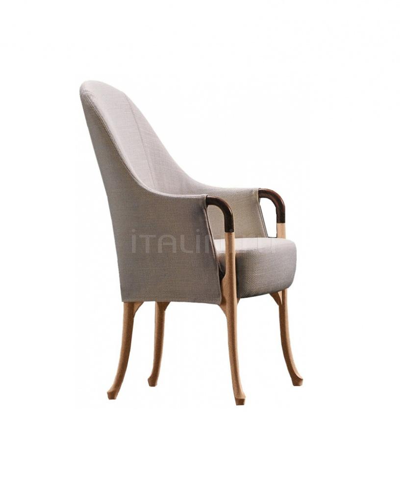 Кресло PROGETTI 63250 Giorgetti