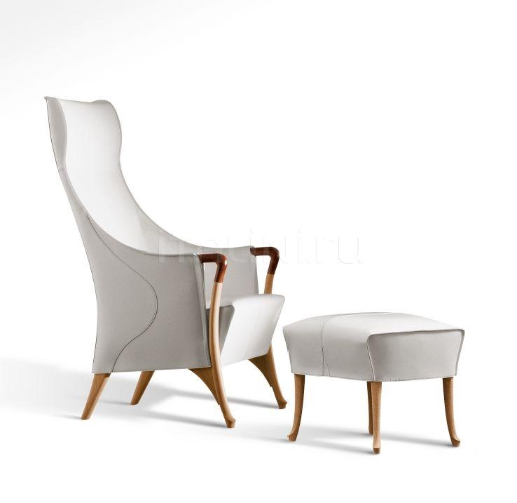 Кресло PROGETTI 64240 Giorgetti