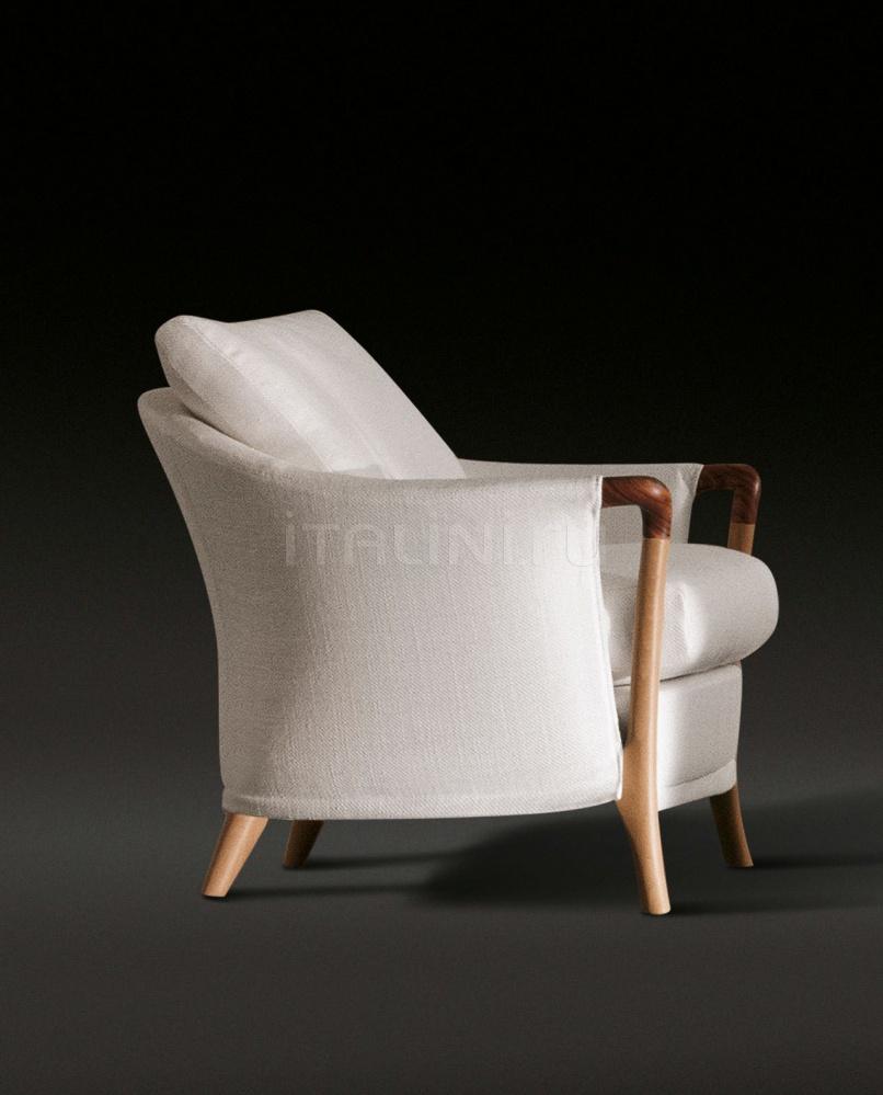 Кресло PROGETTI 63370/63371 Giorgetti