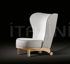 Кресло REA 60955 фабрика Giorgetti