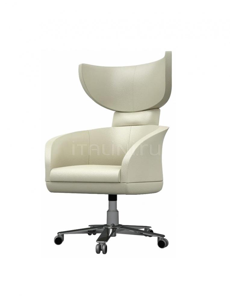 Кресло SELECTUS 52381 Giorgetti