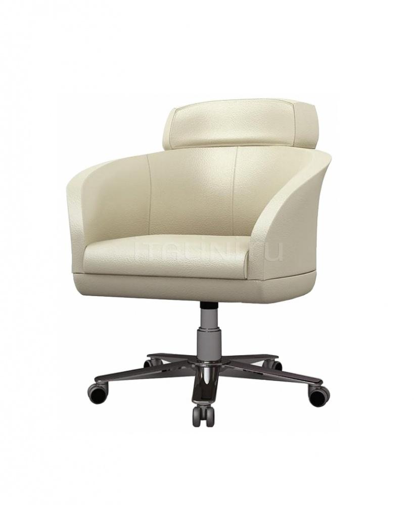 Кресло SELECTUS 52386 Giorgetti