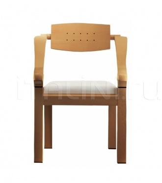 Кресло SPRING 51360 Giorgetti