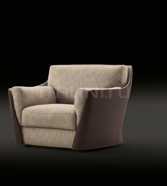 Кресло VITTORIA 70500 Giorgetti