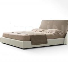 Кровать ALTEA фабрика Giorgetti