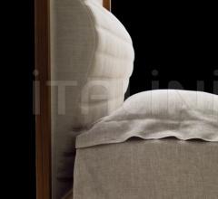 Кровать IRA фабрика Giorgetti
