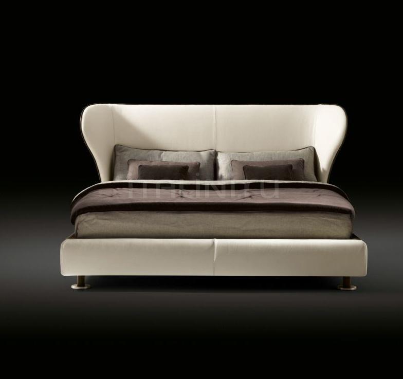 Кровать REA Giorgetti