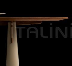 Стол обеденный FANG фабрика Giorgetti