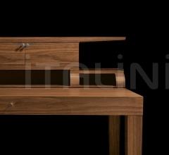Письменный стол EPI фабрика Giorgetti
