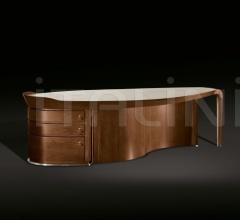 Письменный стол ERASMO фабрика Giorgetti