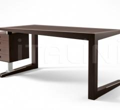 Письменный стол ZENO фабрика Giorgetti