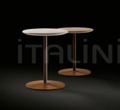 Кофейный столик MAGICA фабрика Giorgetti