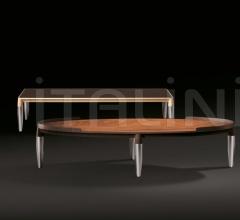 Журнальный столик ROI фабрика Giorgetti