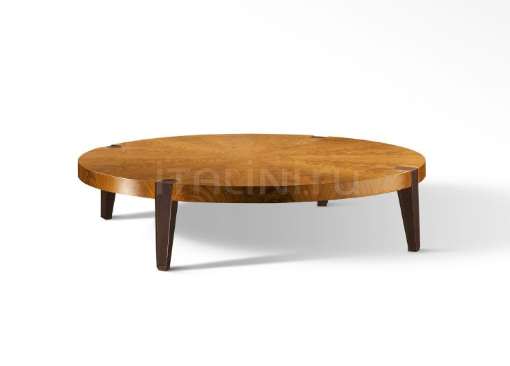 Кофейный столик VICTOR Giorgetti