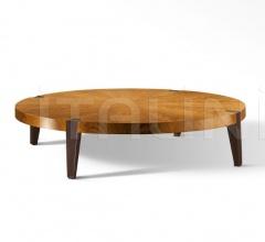 Кофейный столик VICTOR фабрика Giorgetti
