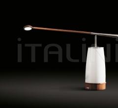 Настольная лампа AFO фабрика Giorgetti