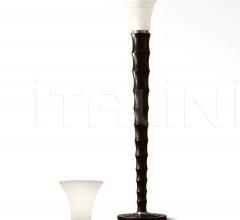 Настольная лампа PALMUS 51551 фабрика Giorgetti