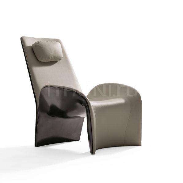 Кресло EVA Giorgetti