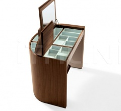 Итальянские столики туалетные - Туалетный столик VENUS фабрика Giorgetti