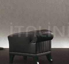 Кресло OVIS 51520 фабрика Giorgetti