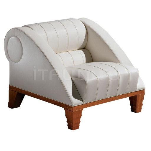 Кресло ARIES 51510 Giorgetti