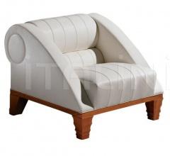 Кресло ARIES 51510 фабрика Giorgetti