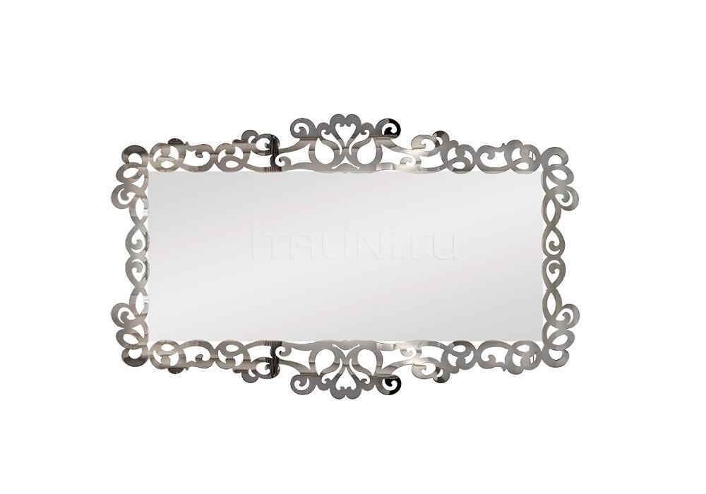 Настенное зеркало Brenda 538.01 Bova
