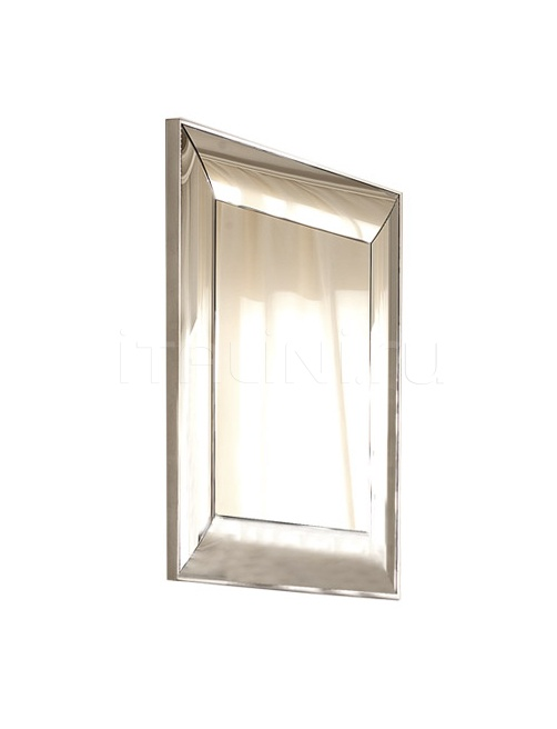 Настенное зеркало Licia 537.01 Bova