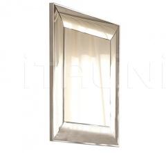 Настенное зеркало Licia 537.01 фабрика Bova