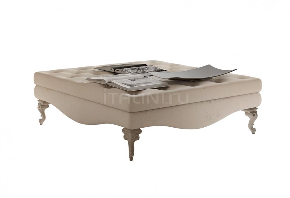 Журнальный столик Vinci 25.831 Bova