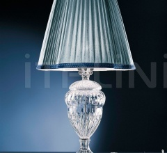 Настольная лампа Kalliope 5002 T фабрика Beby Group